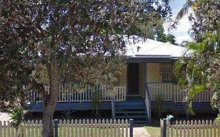 13 Poplar Avenue, Cabarita Beach NSW 2488