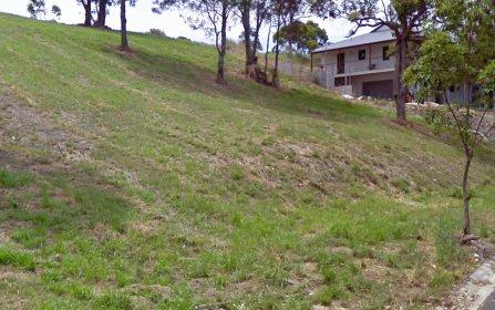 12 Muskheart Circuit, Pottsville NSW