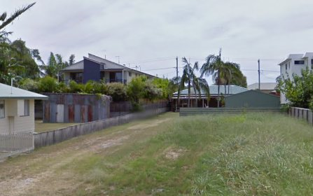 1/70 Elanora Avenue, Pottsville NSW