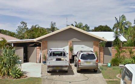 33 Victoria Avenue, Pottsville NSW