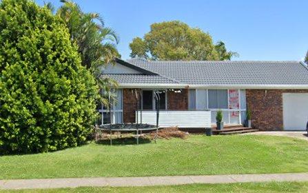 42 Overall Drive, Pottsville NSW