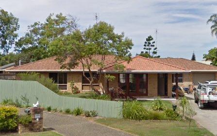 5 Beatrice Court, Pottsville NSW
