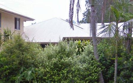 11 Hardy Avenue, Ocean Shores NSW