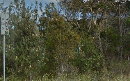22 Mackney La, Lennox Head NSW 2478