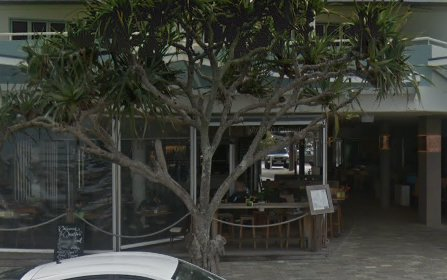 4/90-92 Ballina Street, Lennox Head NSW