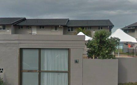 9/77 Ballina St, Lennox Head NSW 2478