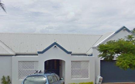B/ 15 Blue Horizon Drive, Lennox Head NSW