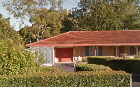 369 Richmond Hill Rd, Richmond Hill NSW