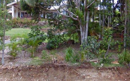 33 Greenfield Rd, Lennox Head NSW 2478