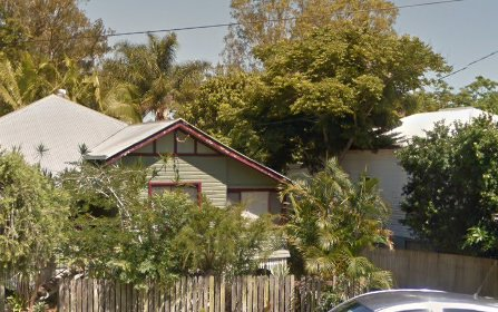 305 Keen Street, Lismore NSW