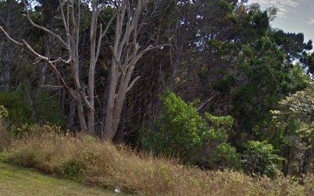 3/7 Grandview Street, East Ballina NSW 2478