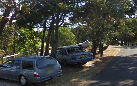 12-14 Pine Avenue, East Ballina NSW 2478