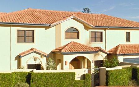 4 Azure St, East Ballina NSW 2478