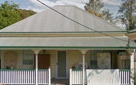 47 Stapleton Avenue, Casino NSW