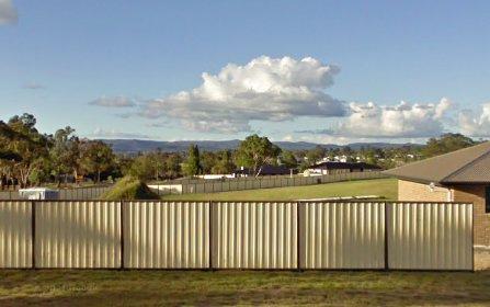 1 Parkes Drive, Bryans Gap NSW 2372