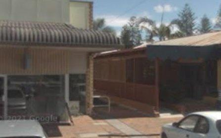 11 Little High Street, Yamba NSW