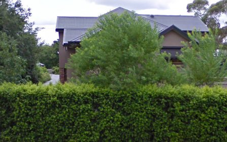 7/14 Merindah Avenue, Moree NSW 2400