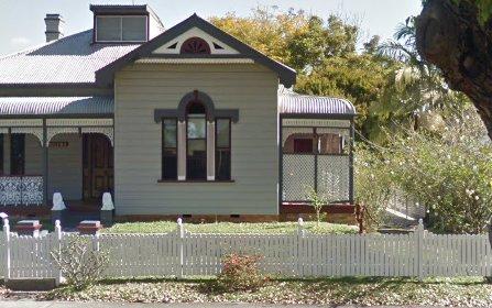 187 Fitzroy St, Grafton NSW 2460