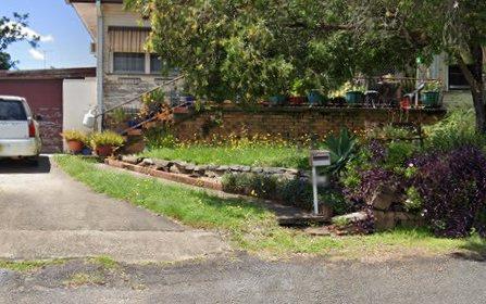 27 Archer St, South Grafton NSW 2460