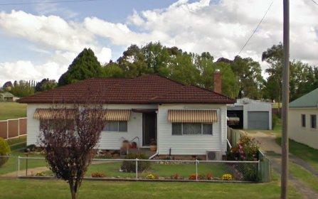 165 Taylor Street, Glen Innes NSW