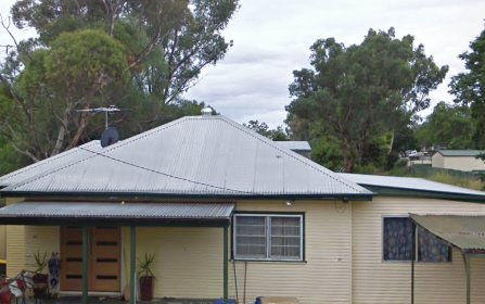 33 May Street, Inverell NSW