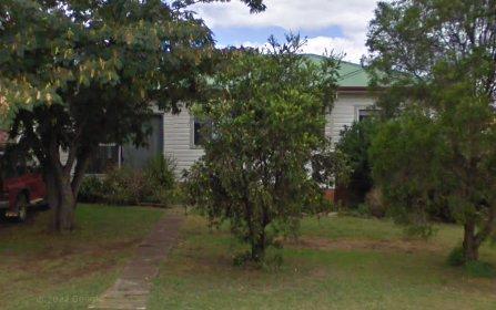 27 Brae Street, Inverell NSW