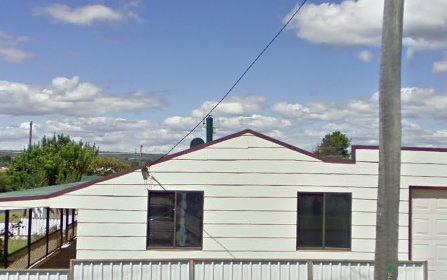 2 Stirling Street, Woodstock NSW