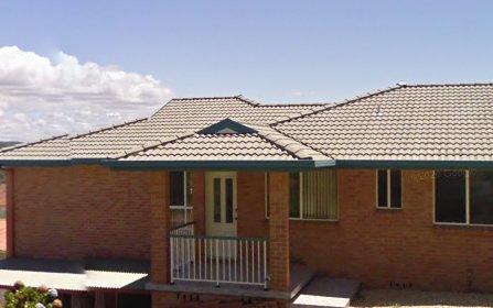 2/8 Backhouse Street, Woolgoolga NSW