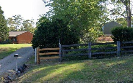 480 Orara Wy, Coramba NSW 2450