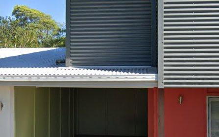 1/74 Mildura St, Coffs Harbour NSW 2450