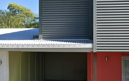 2/74 Mildura St, Coffs Harbour NSW 2450