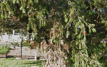 38 Bonville St, Coffs Harbour NSW 2450