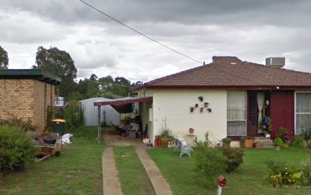 23 William Street, Barraba NSW