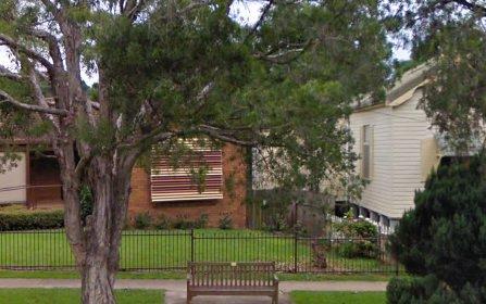17 Church Street, Bellingen NSW