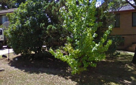 3 McArthur Close, Ben Venue NSW 2350