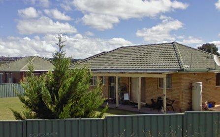 1 Aldred Avenue, Armidale NSW