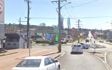 18 18 GLEN INNES ROAD, Armidale NSW