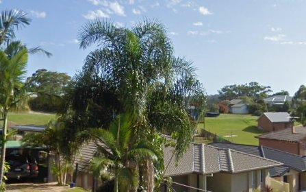 Lot 1 - 13,, Treleaven Street, Hyland Park NSW 2448