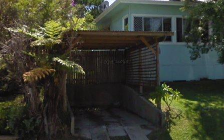 35 Bellwood Drive, Nambucca Heads NSW 2448