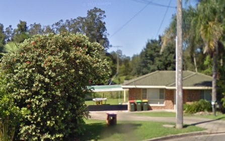 13 George Close, Macksville NSW