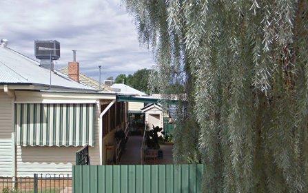 48 Laidlaw Street, Boggabri NSW