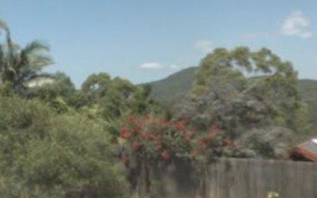 17 Vista Way, Scotts+Head NSW
