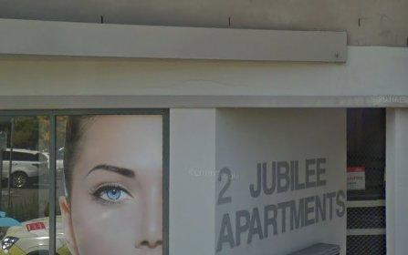 Lot 2 Coast - Shamrock Avenue, South West Rocks NSW 2431