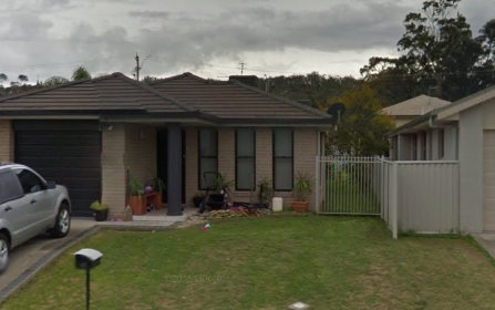 43 Fisher Road, Tamworth NSW