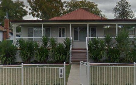 42 Mahony Avenue, Tamworth NSW