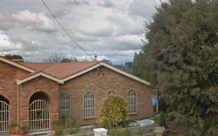 8a Cedar Close, Tamworth NSW
