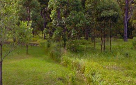 66 Neville Morton Drive, Crescent Head NSW
