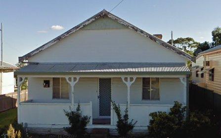 26 kurrara st, Quirindi NSW