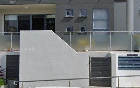 21/14 Waugh Street, Port Macquarie NSW