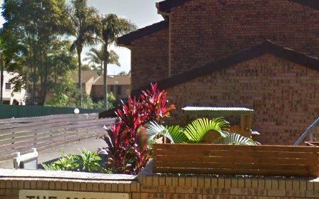 1/25 Leanda Street, Port Macquarie NSW